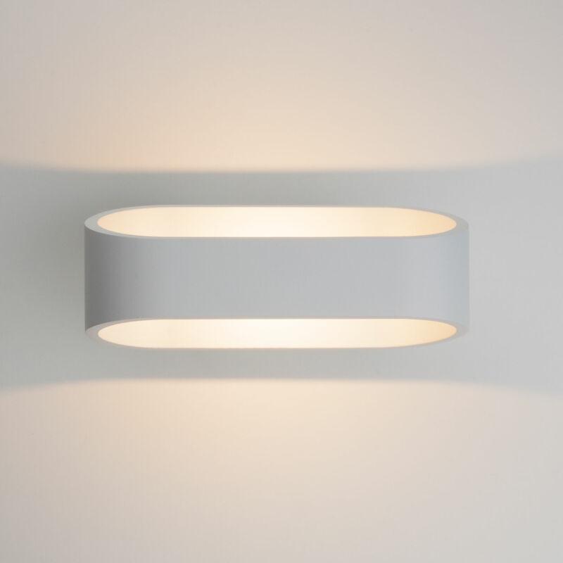 Светильник Elektrostandard Elektrostandard-1706 TECHNO LED