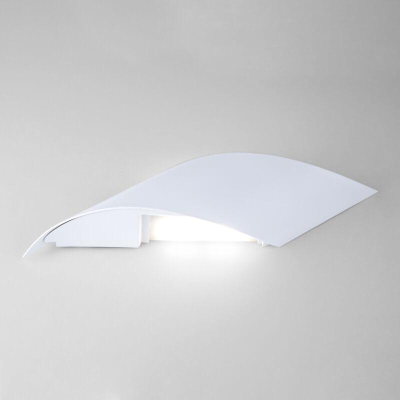 Светильник Elektrostandard Elektrostandard-40130/1 LED