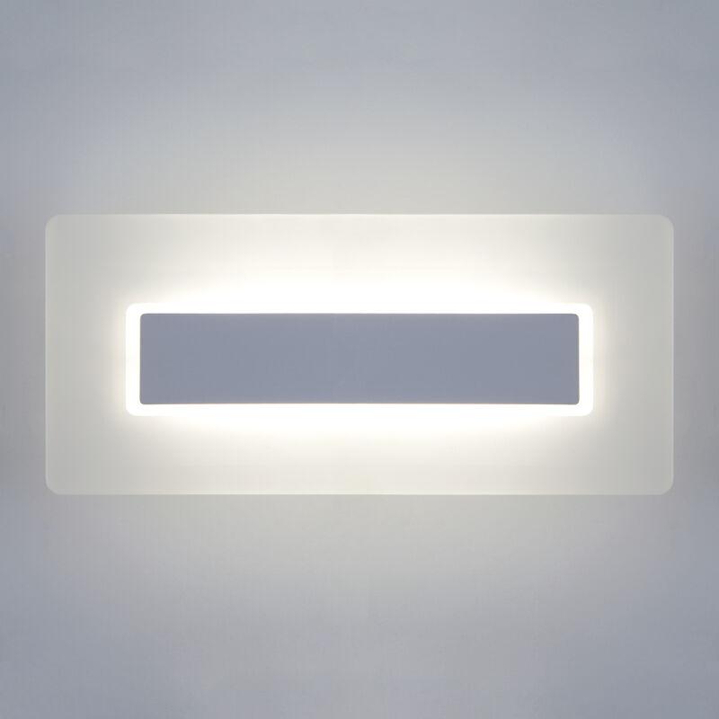 Светильник Elektrostandard 40132/1 LED