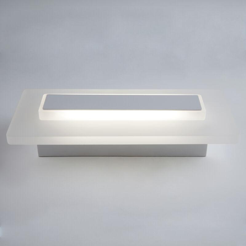 Светильник Elektrostandard Elektrostandard-40132/1 LED