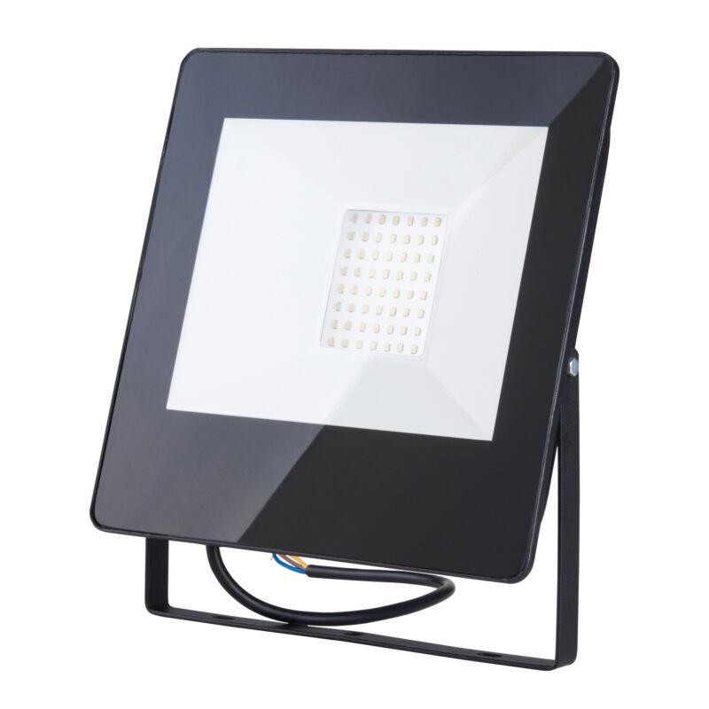 015 FL LED