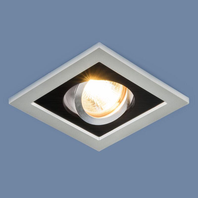 Светильник Elektrostandard 1031/1 MR16