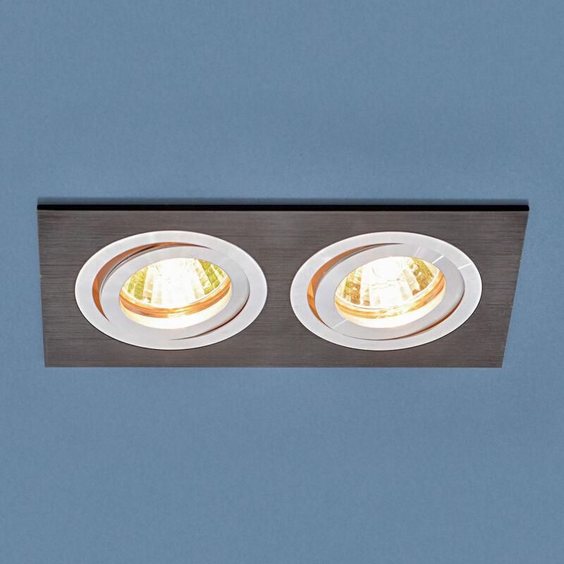 Светильник Elektrostandard 1051/2