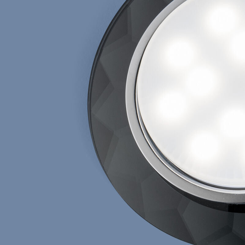 Светильник Elektrostandard Elektrostandard-1061 GX53