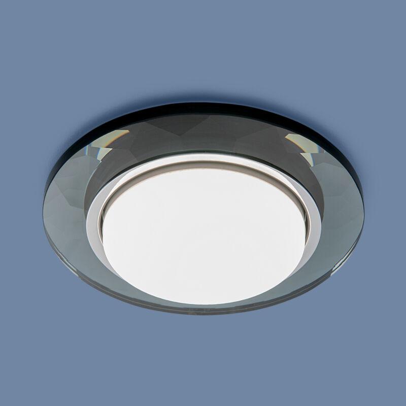 Светильник Elektrostandard 1061 GX53