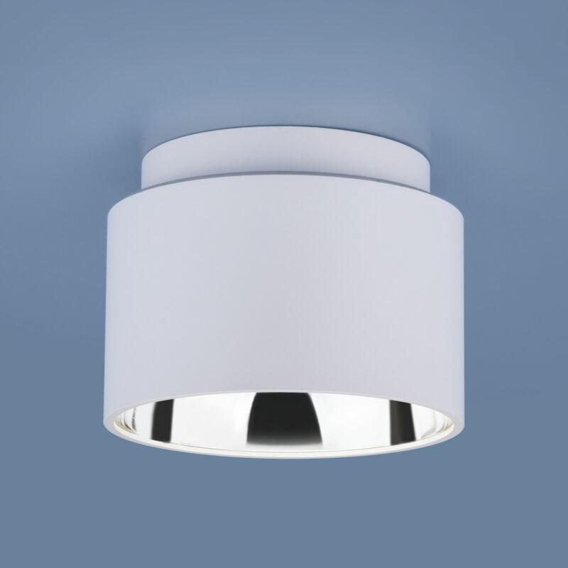 Светильник Elektrostandard Elektrostandard-1069 GX53