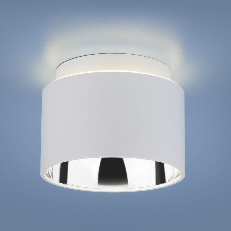 Светильник Elektrostandard 1069 GX53