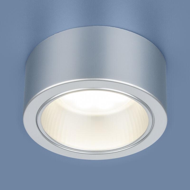 Светильник Elektrostandard 1070 GX53