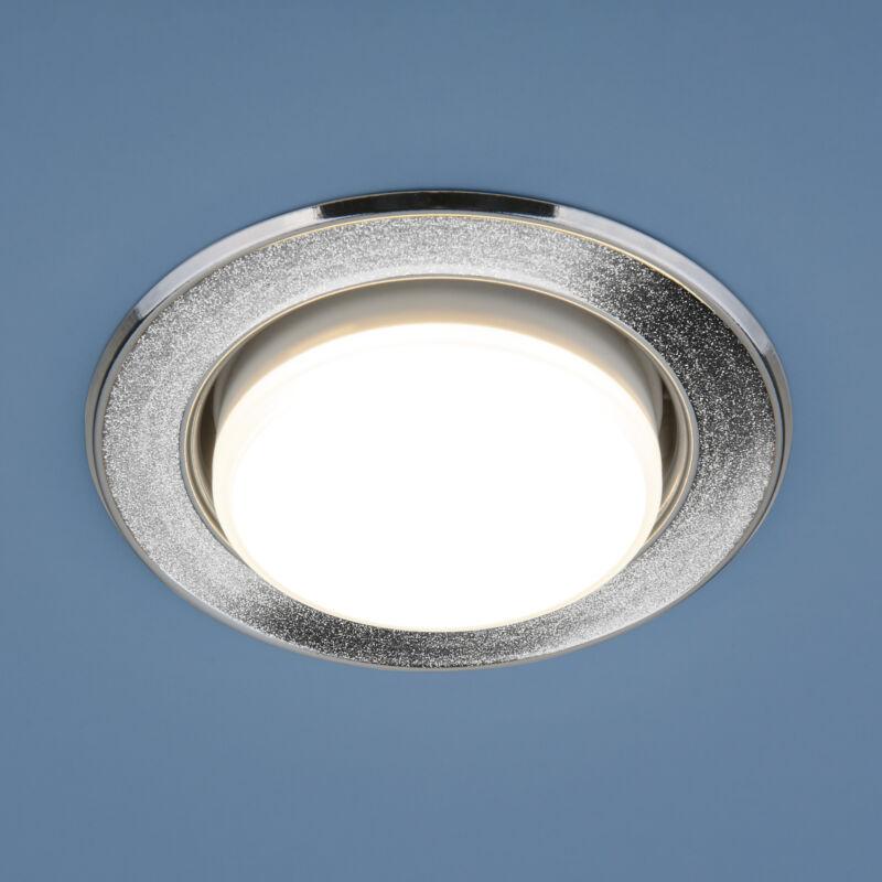 Светильник Elektrostandard 1072 GX53