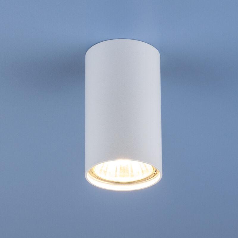 Светильник Elektrostandard 1081 GU10