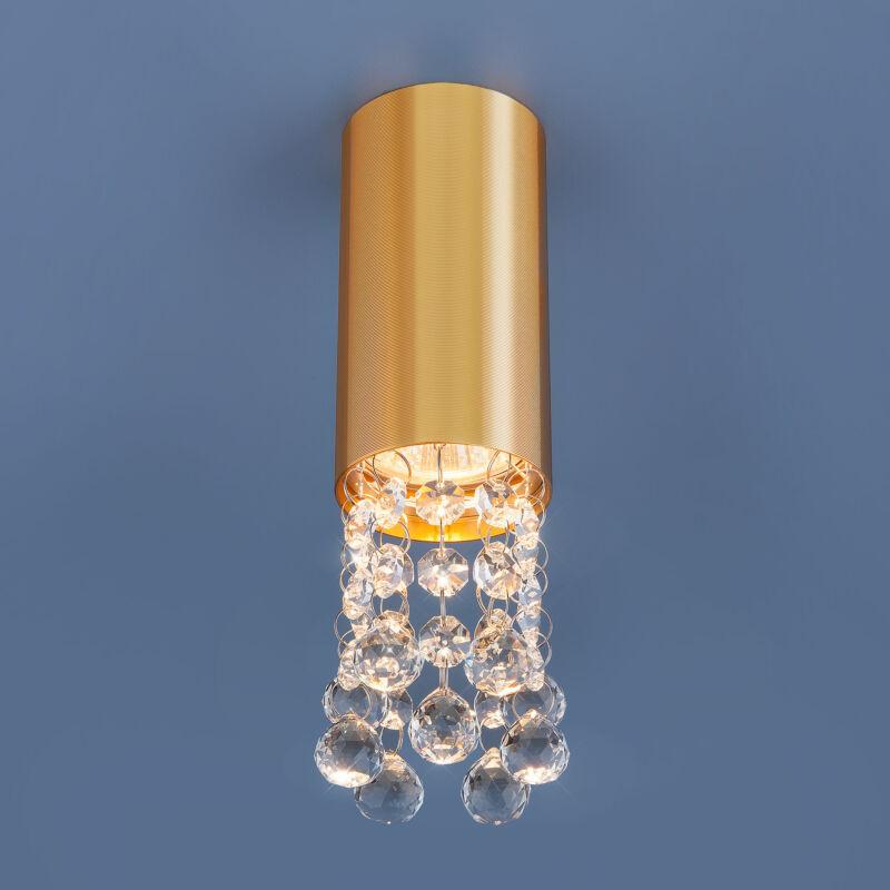 Светильник Elektrostandard 1084 GU10