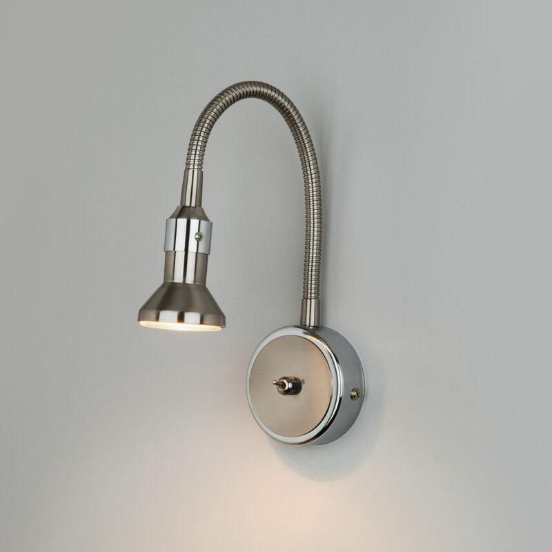 Светильник Elektrostandard 1215 MR16