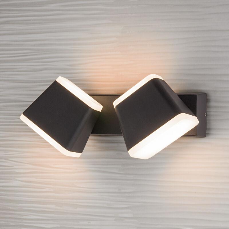 Светильник Elektrostandard 1522 TECHNO LED