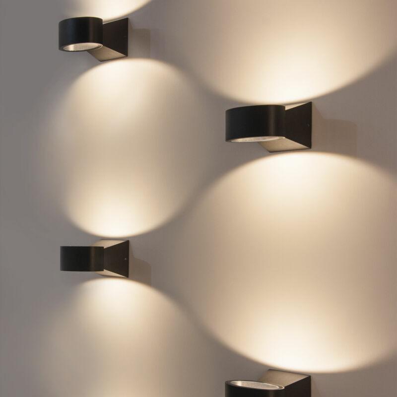 Светильник Elektrostandard Elektrostandard-1549 TECHNO LED