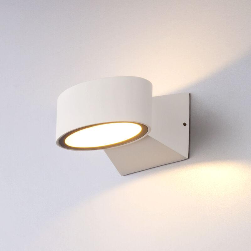 Светильник Elektrostandard 1549 TECHNO LED