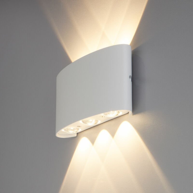 Светильник Elektrostandard 1551 TECHNO LED