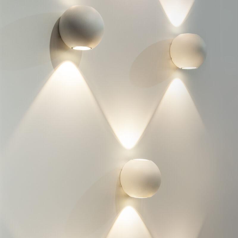 Светильник Elektrostandard Elektrostandard-1566 TECHNO LED