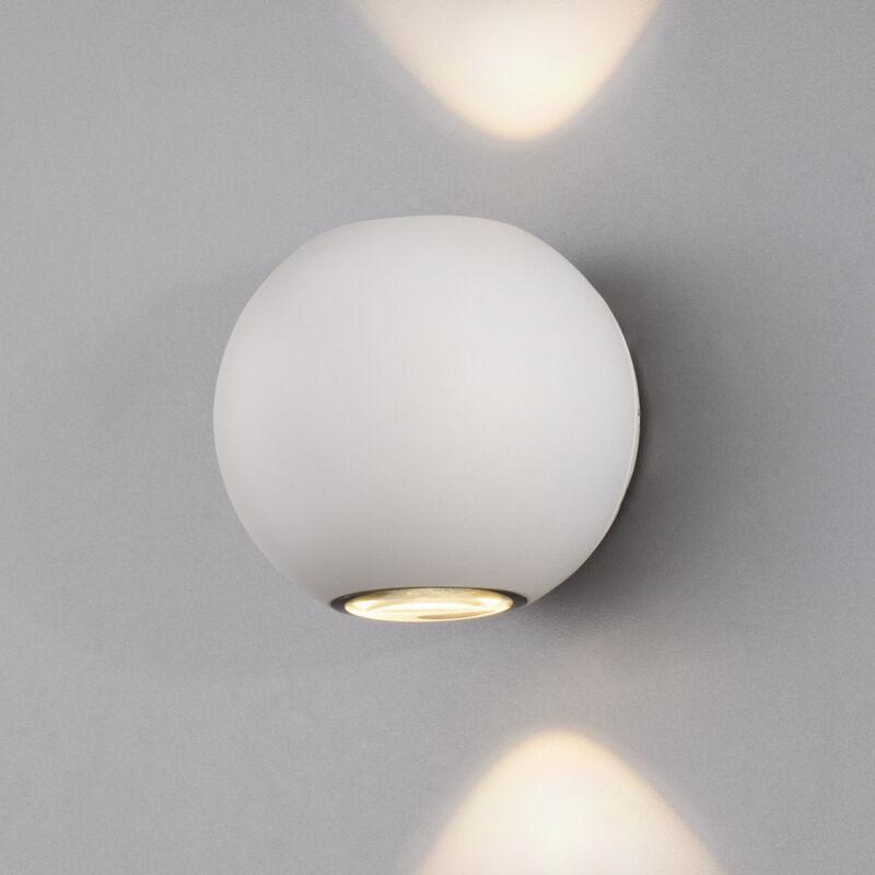 Светильник Elektrostandard 1566 TECHNO LED