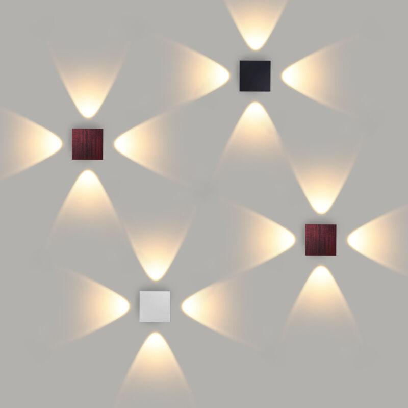 Светильник Elektrostandard Elektrostandard-1601 TECHNO LED