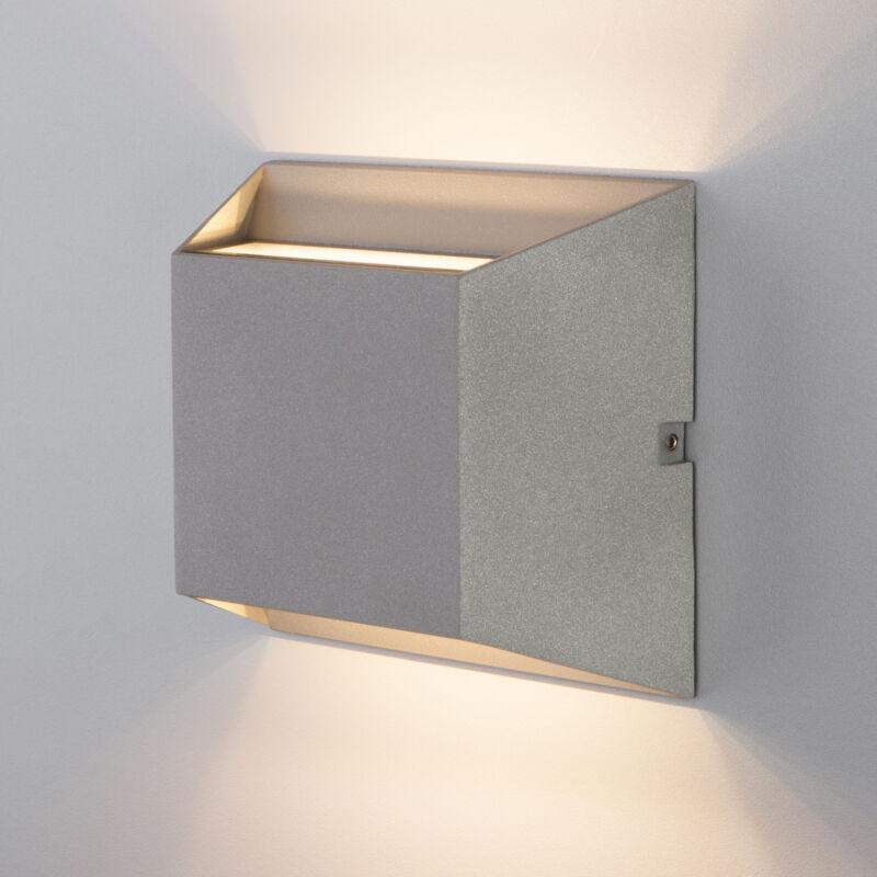 Светильник Elektrostandard 1615 TECHNO LED