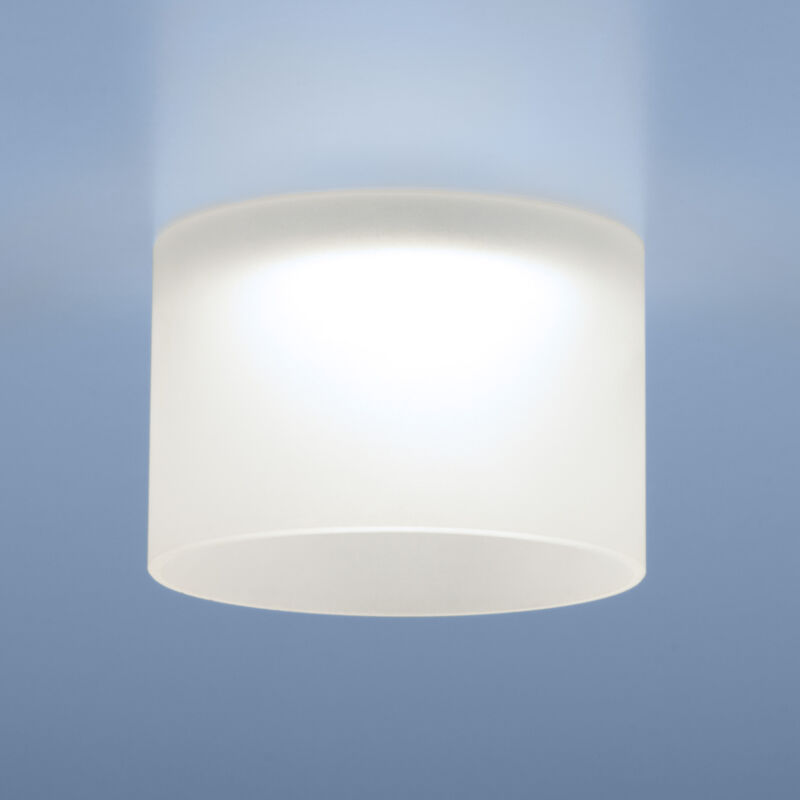 Светильник Elektrostandard 2052 MR16