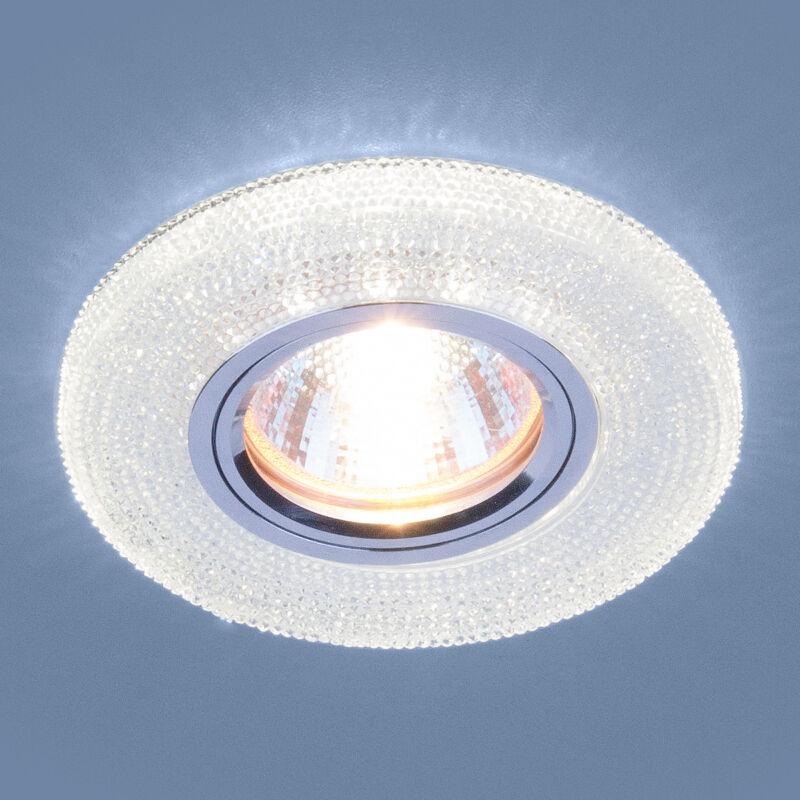 Светильник Elektrostandard 2130 MR16