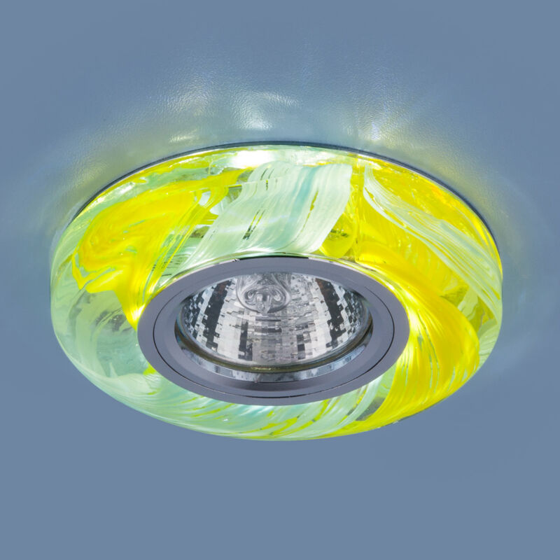 Светильник Elektrostandard Elektrostandard-2191 MR16