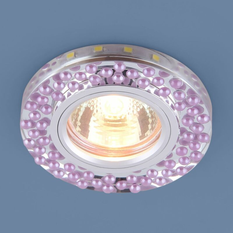 Светильник Elektrostandard Elektrostandard-2194 MR16