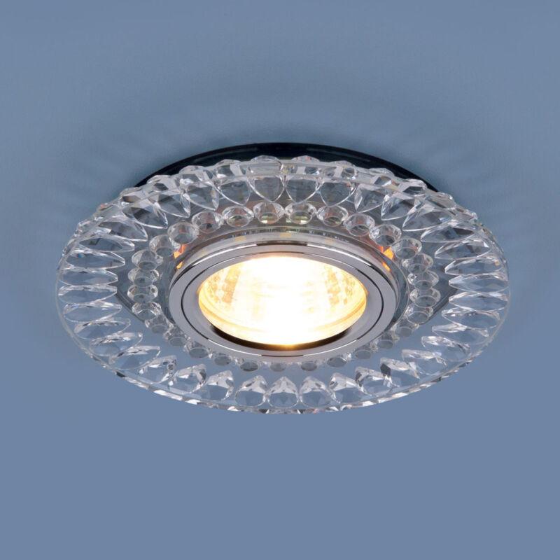 Светильник Elektrostandard Elektrostandard-2197 MR16