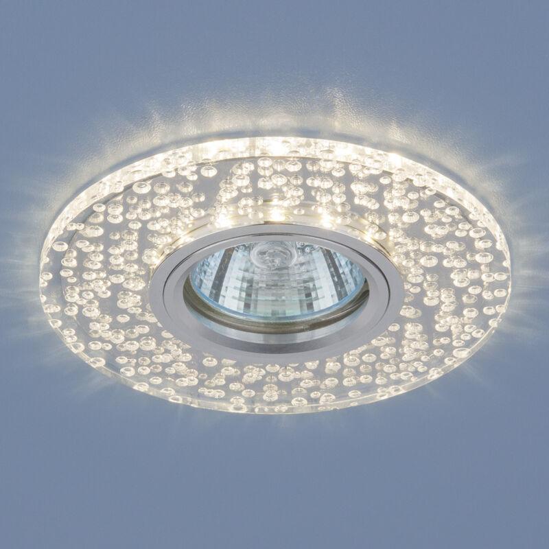 Светильник Elektrostandard Elektrostandard-2199 MR16
