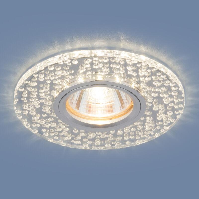 Светильник Elektrostandard 2199 MR16