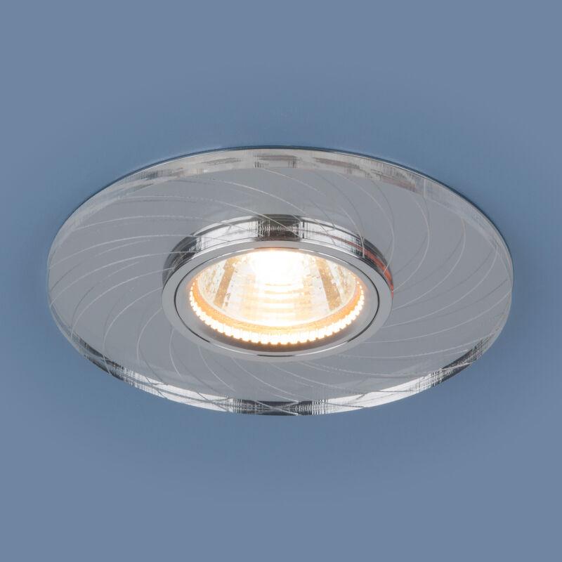 Светильник Elektrostandard Elektrostandard-2203 MR16