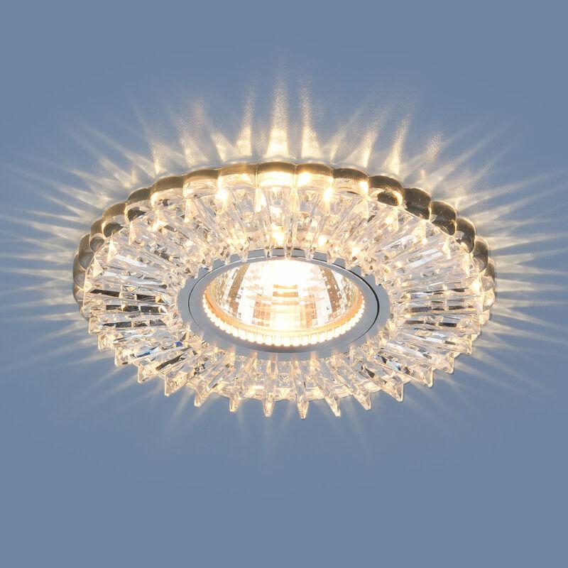Светильник Elektrostandard 2204 MR16