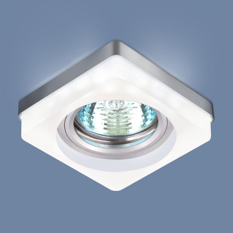 Светильник Elektrostandard Elektrostandard-2207 MR16