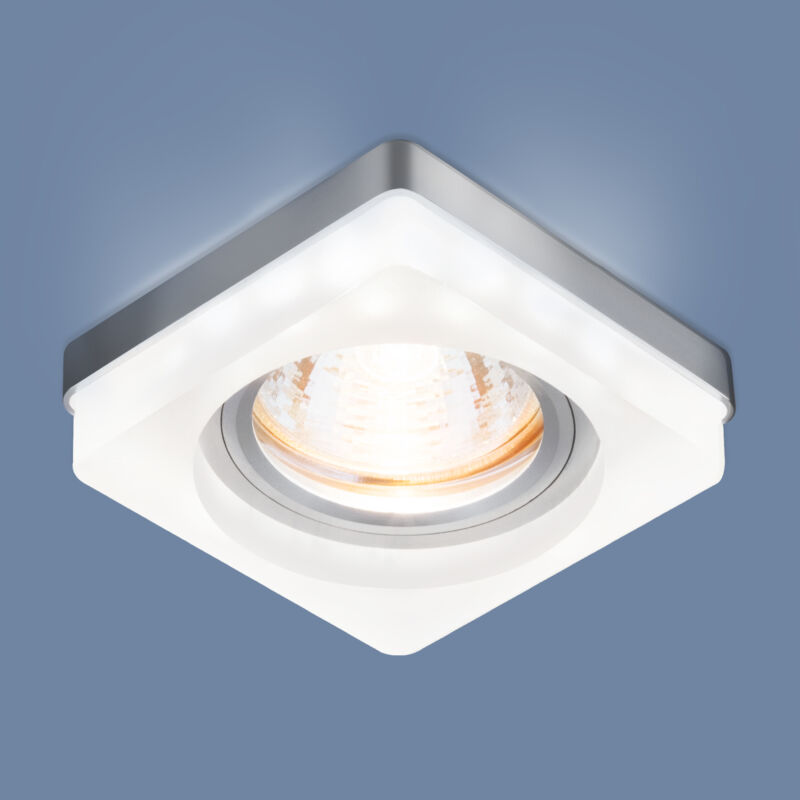 Светильник Elektrostandard 2207 MR16