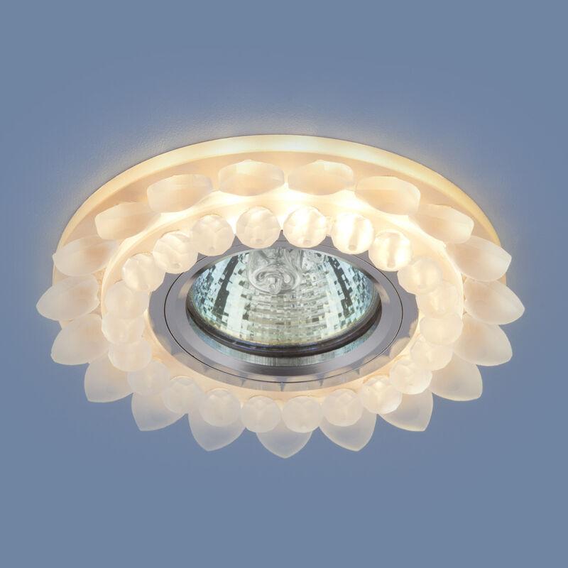 Светильник Elektrostandard Elektrostandard-2208 MR16