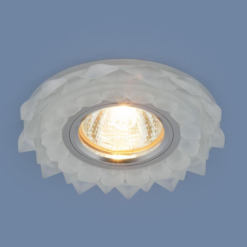 Светильник Elektrostandard Elektrostandard-2209 MR16