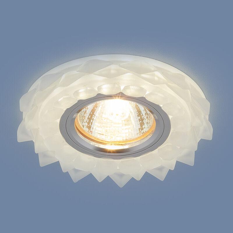 Светильник Elektrostandard 2209 MR16