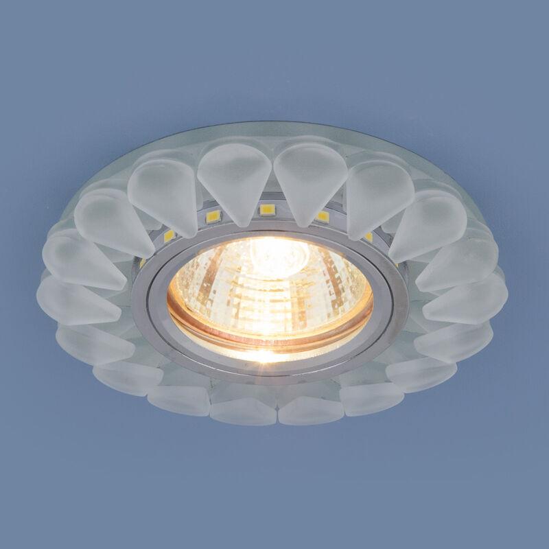 Светильник Elektrostandard Elektrostandard-2210 MR16