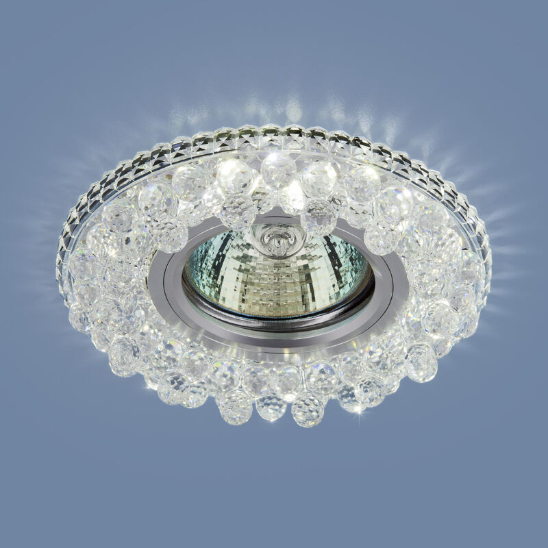 Светильник Elektrostandard Elektrostandard-2211 MR16