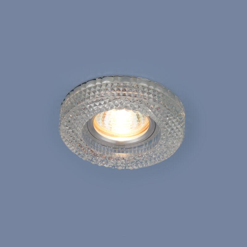 Светильник Elektrostandard Elektrostandard-2213 MR16