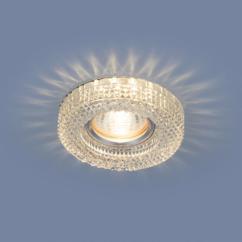 Светильник Elektrostandard 2213 MR16