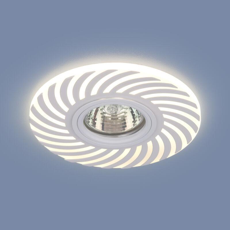 Светильник Elektrostandard Elektrostandard-2215 MR16