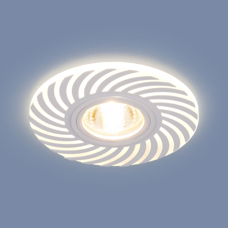Светильник Elektrostandard 2215 MR16