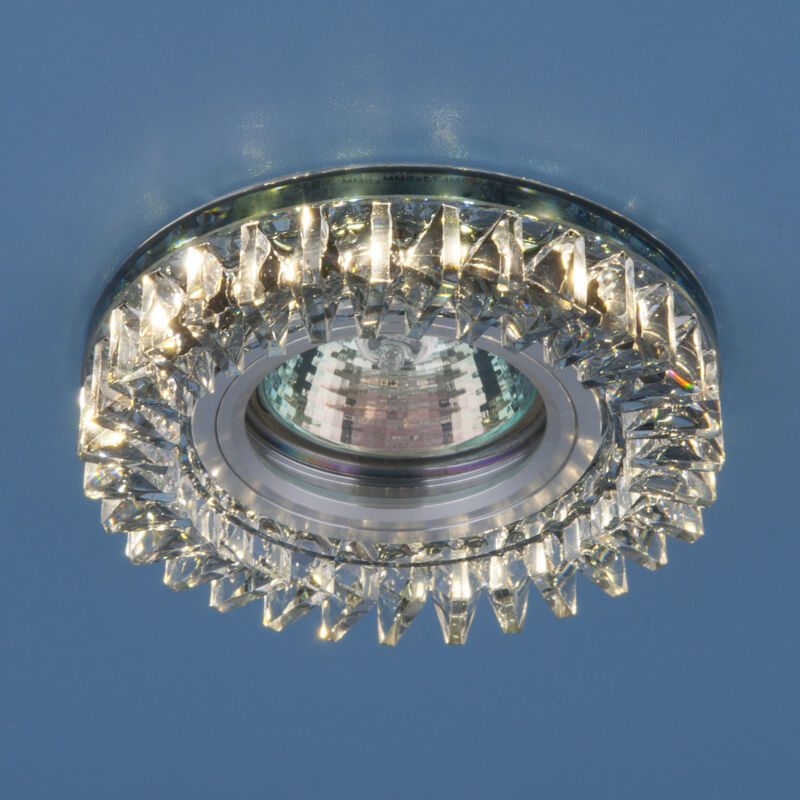 Светильник Elektrostandard Elektrostandard-2216 MR16