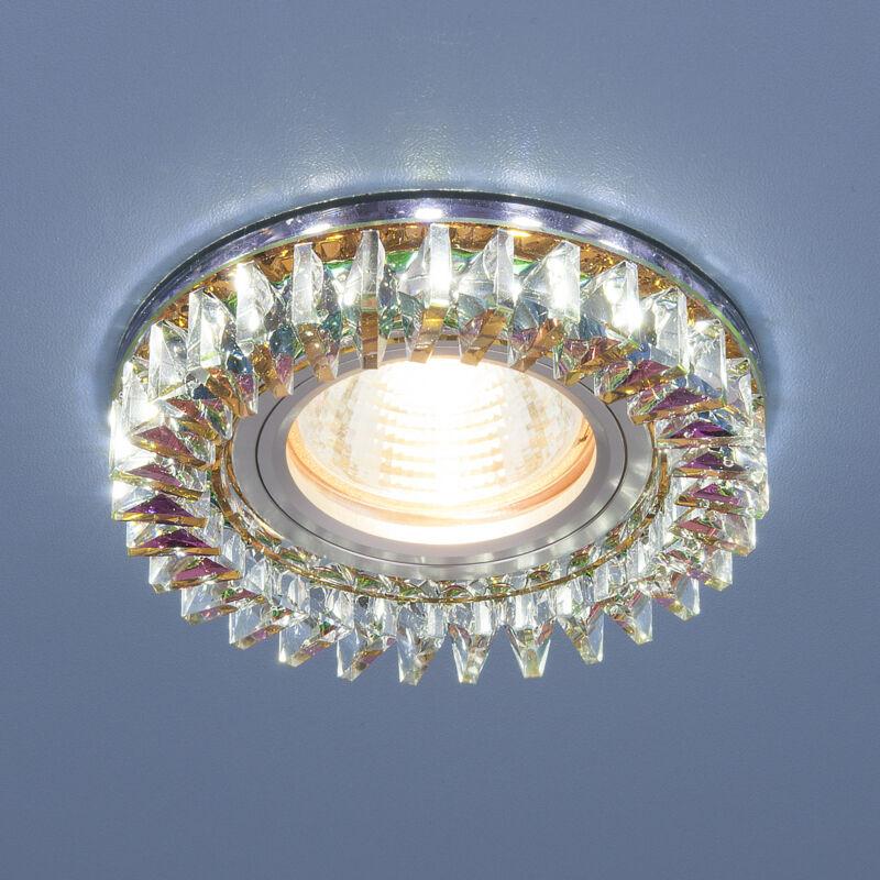 Светильник Elektrostandard 2216 MR16