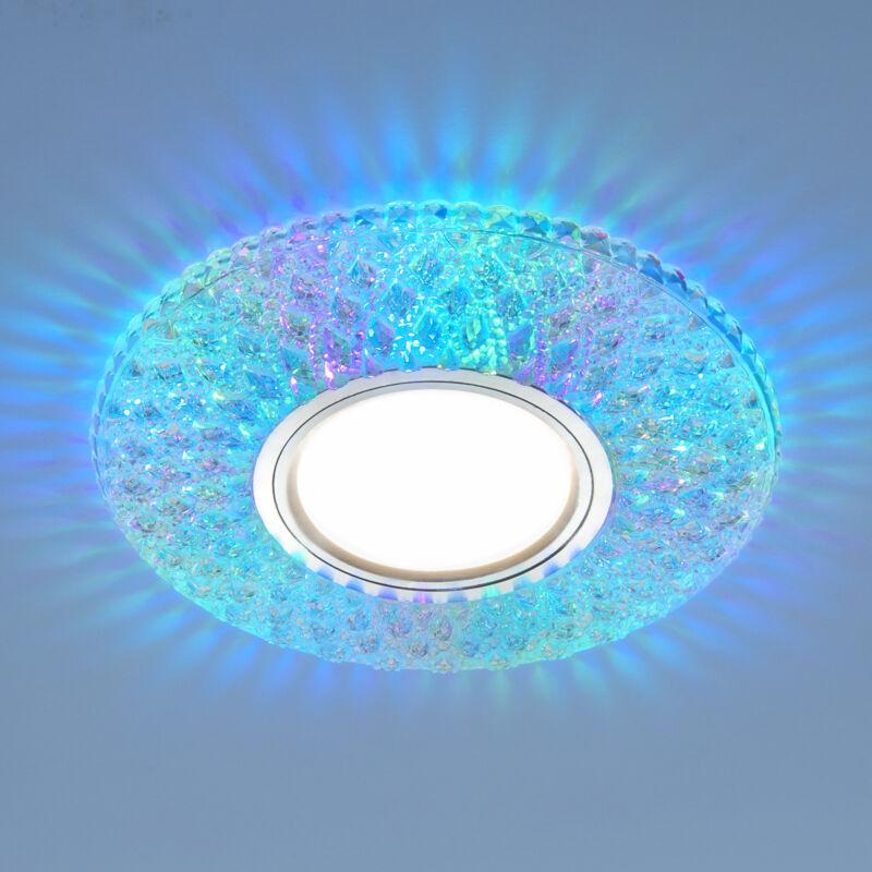 Светильник Elektrostandard 2220 MR16