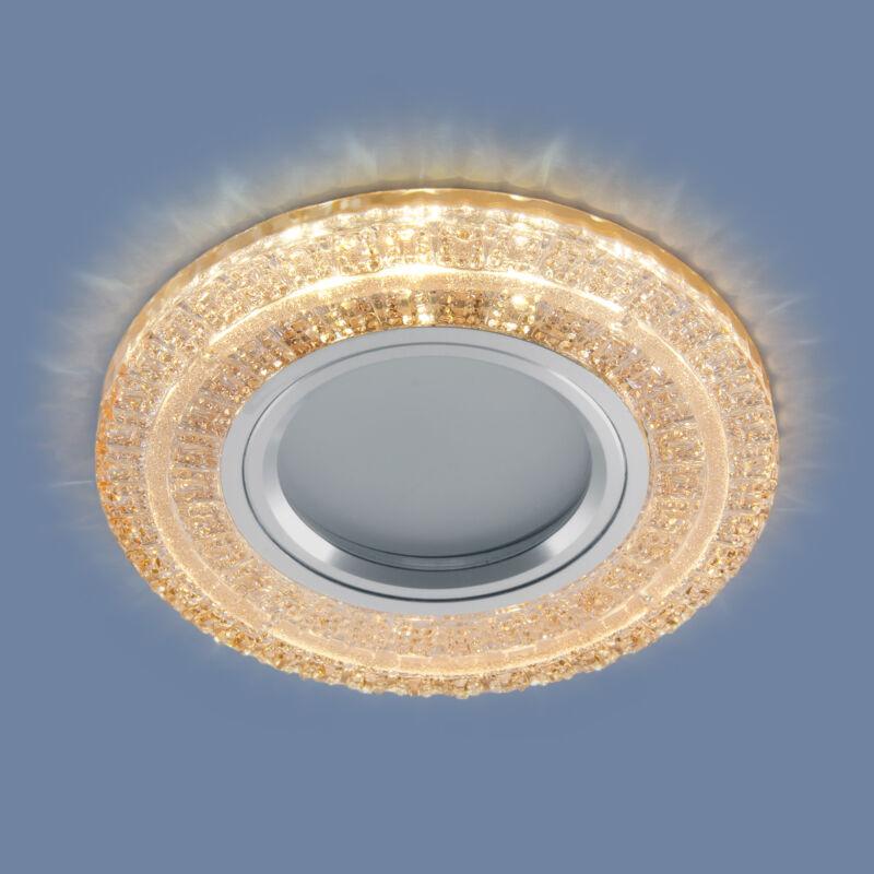 Светильник Elektrostandard Elektrostandard-2225 MR16