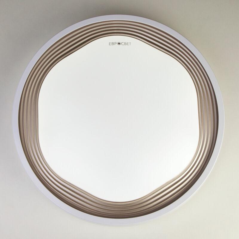 Светильник Elektrostandard Elektrostandard-40005/1 LED Coffee