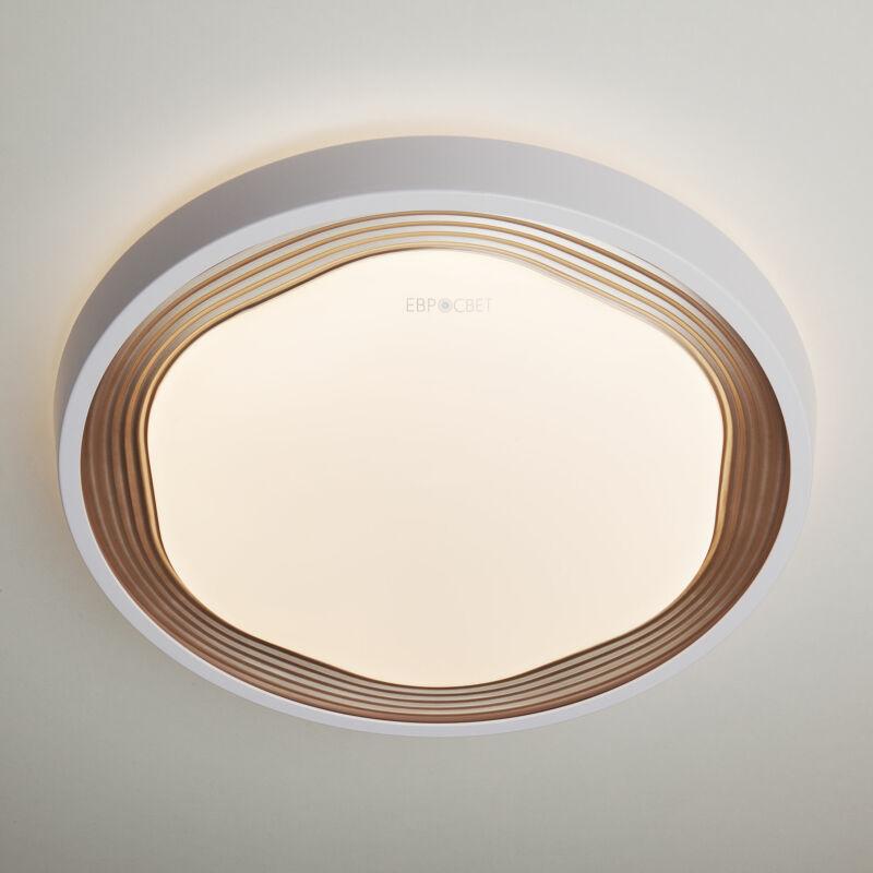 Светильник Elektrostandard 40005/1 LED